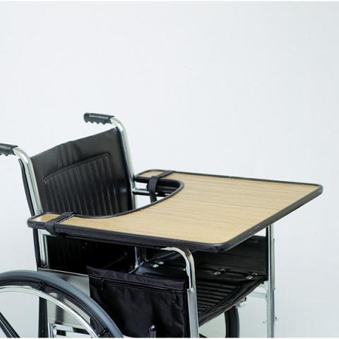 Wheelchair Utility tray