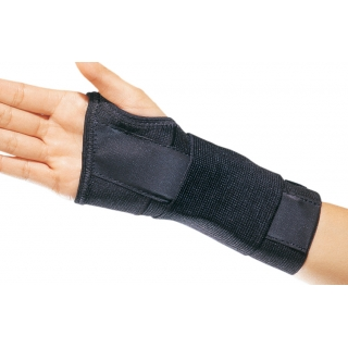 CTS Wrist Support