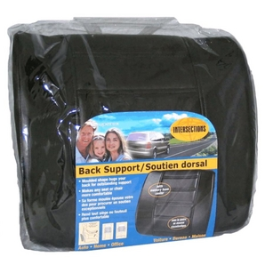 low back support cushion