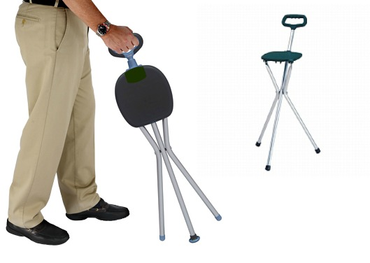 seat cane