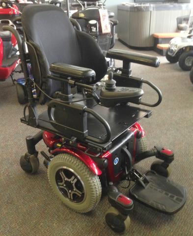 used power chairs for sale alberni comfort zone port alberni