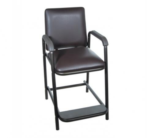 Hip-High Chair available for rent or purchase at The Comfort Zone Mobility Aids & Spas In Port Alberni, Vancouver Island BC