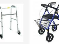 The Comfort Zone Mobility Aids & Spas serving the Alberni Valley and West Coast