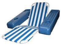 floating pool chair