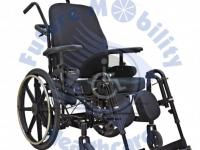 Orion II Tilt/ Recline wheelchair