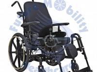 Orion II Tilt/ Recline wheelchair