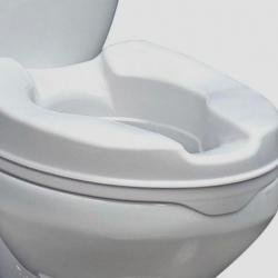 Bathroom Safety Equipment rentals at The Comfort Zone Mobility Aids & Spas in Port Alberni BC Vancouver Island