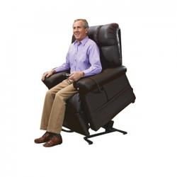 Lift Chairs / Tables / Rise Aids are available at The Comfort Zone Mobility Aids & Spas in Port Alberni, Vancouver Island, BC. Call for information and pricing 250 724 4477 or email info@albernicomfortzone.com