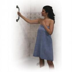 Grab Bars for permanent mounting at The Comfort Zone Mobility Aids & Spas in Port Alberni, Vancouver Island, BC