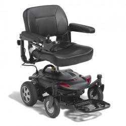 USED Drive MEdical Titan LTE available at The Comfort Zone Mobility Aids & Spas in Port Alberni BC