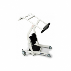 Lumex LF-1600 Stand Assist is Available at The Comfort Zone Mobility Aids & Spas in Port Alberni, Vancouver Island, BC. Call for information and pricing 250 724 4477 or email info@albernicomfortzone.com