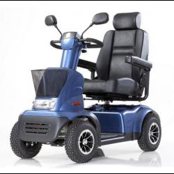 Mobility scooters, parts and service are available at The Comfort Zone Mobility Aids & Spas in Port Alberni, Vancouver Island, BC. Call for information and pricing 250 724 4477 or email info@albernicomfortzone.com