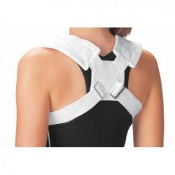Shoulder and Neck supports available at The Comfort Zone Mobility Aids & Spas in Port Alberni, Vancouver Island, BC