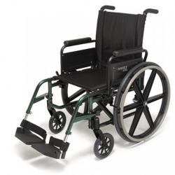 Wheelchairs are available at The Comfort Zone Mobility Aids & Spas in Port Alberni, Vancouver Island, BC. Call for information and pricing 250 724 4477 or email info@albernicomfortzone.com