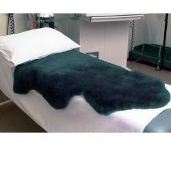 Medical sheepskin is available at The Comfort Zone Mobility Aids & Spas in Port Alberni, Vancouver Island, BC. Call for information and pricing 250 724 4477 or email info@albernicomfortzone.com