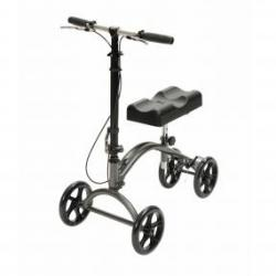 Knee Walker Rentals in Port Alberni BC Vancouver Island