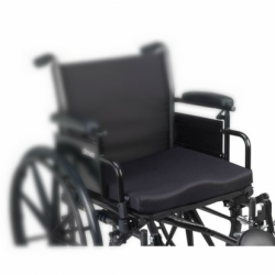 Wheel chair Cushion Rentals at The Comfort Zone Mobility Aids & Spas in Port Alberni, Vancouver Island BC