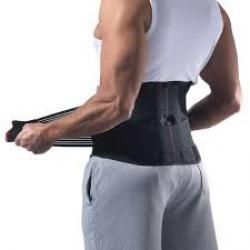 Back & Lumbar Supports Call The Comfort Zone Mobility Aids & Spas for Pricing 250 724 4477 or email info@albernicomfortzone.com
