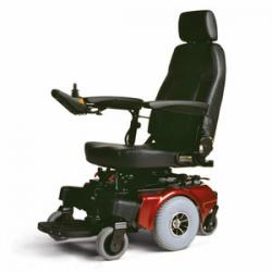 Power Chairs are available at The Comfort Zone Mobility Aids & Spas in Port Alberni, Vancouver Island, BC. Call for information and pricing 250 724 4477 or email info@albernicomfortzone.com