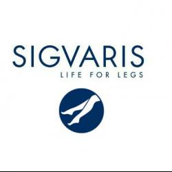 Sigvaris Compression socks and stockings