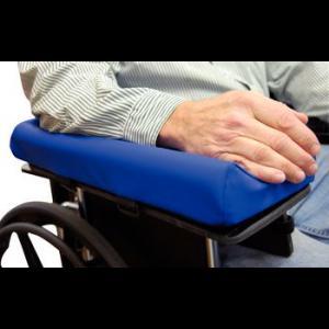 mobile armrest
