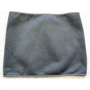 one way glide sheet