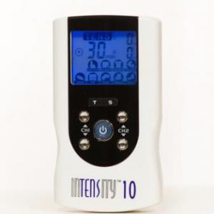 Intensity10 Tens Machine