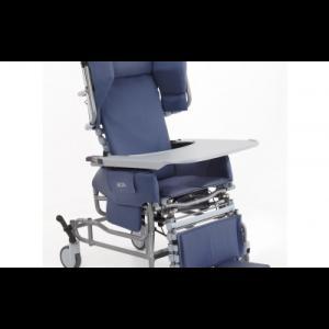 Broda Elite Tilt Chair 85V