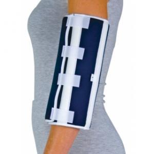 Elbow Immobilizer