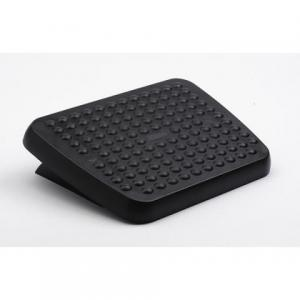 adjustable angle foot rest
