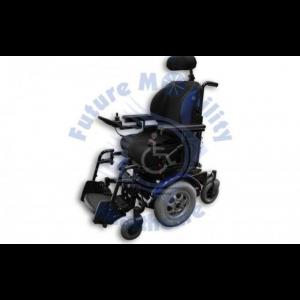 Future Mobility EXPLORER VIKING Power Chair