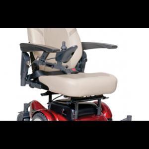 Golden Technologies GOLDEN COMPASS Power Chair