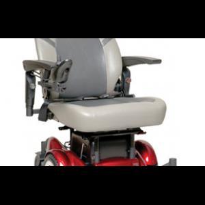 Golden Technologies GOLDEN COMPASS HD Power Chair