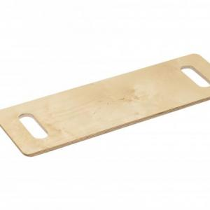 Transfer Board with handles