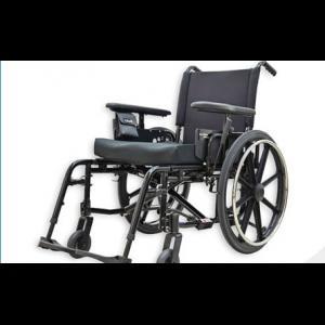Future Mobility STELLATO