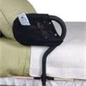 Bed Cane rail
