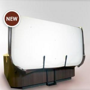 Cover RX Spa Cover Lifter