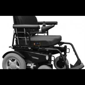 Future Mobility RANGER EXPRESS Power Chair