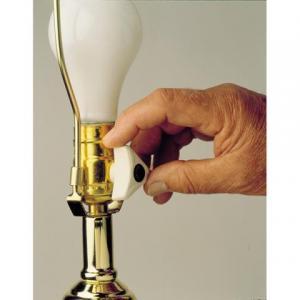 Light Switch enlarger