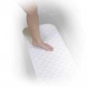 Non Slip Bath mat at The Comfort Zone Mobility Aids & Spas in Port Alberni, Vancouver Island, BC