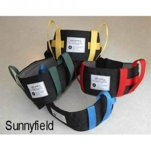Sunneyfield Transfer Belts are available at The Comfort Zone Mobility Aids & Spas in Port Alberni, Vancouver Island, BC. Call for information and pricing 250 724 4477 or email info@albernicomfortzone.com