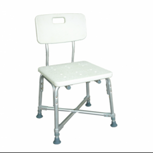 12029-2 Bariatric Bath & Shower Chairs available at The Comfort Zone Mobility Aids & Spas in Port Alberni, Vancouver Island, BC
