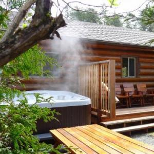 Coast Spas FREEDOM installed by The Comfort Zone Mobility Aids & Spas in Port Alberni, Vancouver Island, BC.  Call to set up an appointment for your onsite survey so that we can provide you with an accurate quote 250 724 4477 or email info@albernicomfortzone.com