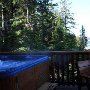 Coast Spas VANTAGE CURVE installed by The Comfort Zone Mobility Aids & Spas in Port Alberni, Vancouver Island, BC.  Call to set up an appointment for your onsite survey so that we can provide you with an accurate quote 250 724 4477 or email info@albernicomfortzone.com