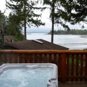 Coast Spas OMEGA installed by The Comfort Zone Mobility Aids & Spas in Port Alberni, Vancouver Island, BC.  Call to set up an appointment for your onsite survey so that we can provide you with an accurate quote 250 724 4477 or email info@albernicomfortzone.com
