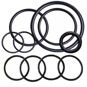 O Rings are available at The Comfort Zone Mobility Aids & Spas in Port Alberni, Vancouver Island, BC. Call for information and pricing 250 724 4477 or email info@albernicomfortzone.com