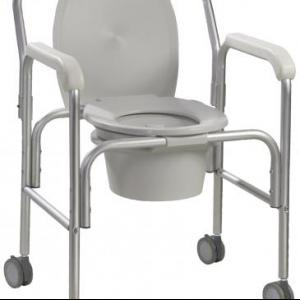 The Comfort Zone Mobility Aids & Spas RENTAL Equipment Port Alberni BC