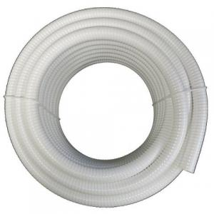 Flexible PVC Hose is available at The Comfort Zone Mobility Aids & Spas in Port Alberni, Vancouver Island, BC. Call for information and pricing 250 724 4477 or email info@albernicomfortzone.com