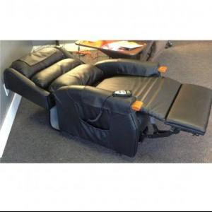 Lift / Recline Chair Rental at The Comfort Zone in Port Alberni BC Vancouver Island