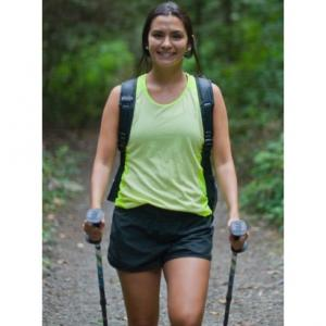 Adventure Series walking poles from Urban Poling are available at The Comfort Zone Mobility Aids & Spas in Port Alberni, Vancouver Island, BC. Call for information and pricing 250 724 4477 or email info@albernicomfortzone.com